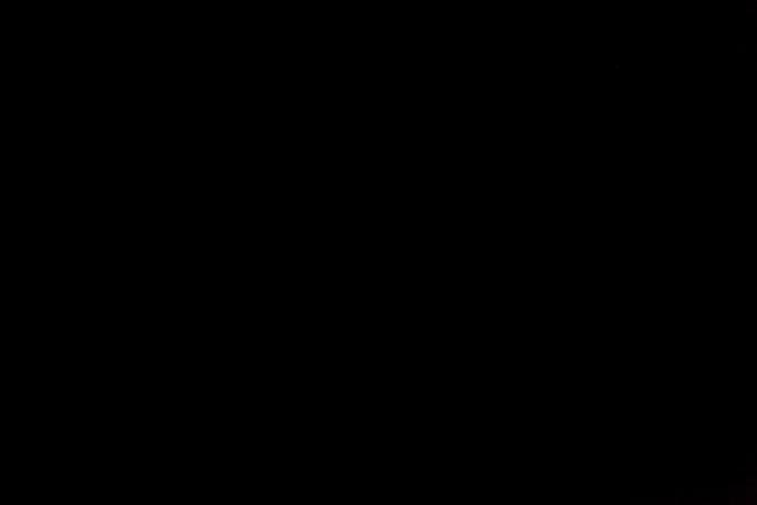 G00100